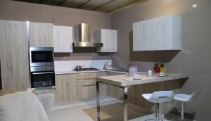 Zalety i wady mieszkań na rynku pierwotnym
