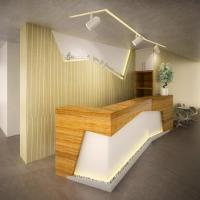 Jak użytkuje się sypialnię w stylu retro?