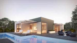 Idzie nowe – domy z prefabrykatów