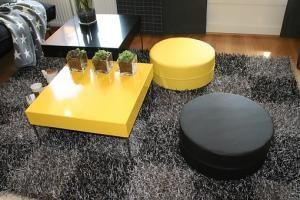 Kilka rad na spontaniczne urządzenie sypialni