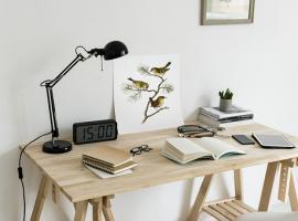 Osiągnąć perfekcyjny minimalizm