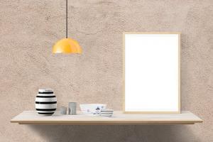 Wybierz mieszkanie energooszczędne