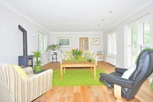 Łóżka piętrowe – idealne rozwiązanie dla małych wnętrz